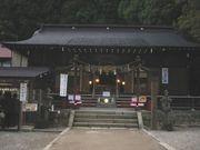 07_10touhoku046
