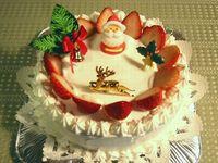 5_12s_cake04
