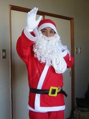 Santa135