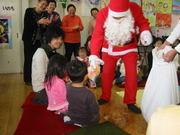 Santa142mask